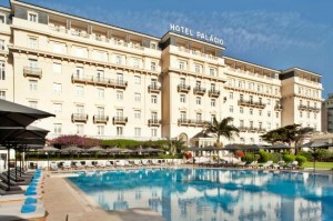 hotel-estoril